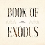 Kath+Smith+-+Book+of+Exodus+-+cover+-+1000x1000